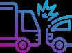 ασφάλεια φορτηγού - βασική ασφάλιση